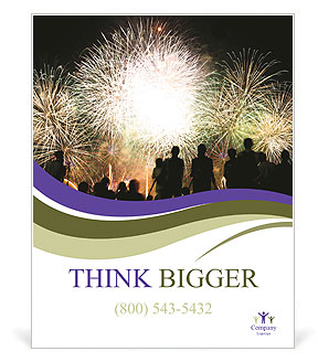 0000084357 Poster Template