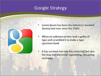 0000084357 PowerPoint Templates - Slide 10