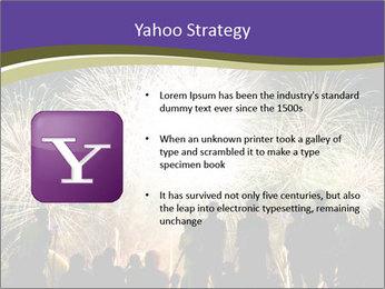 0000084357 PowerPoint Templates - Slide 11