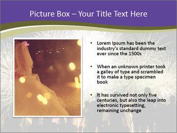 0000084357 PowerPoint Templates - Slide 13