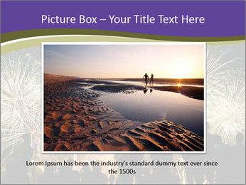0000084357 PowerPoint Templates - Slide 15