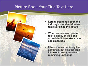 0000084357 PowerPoint Templates - Slide 17