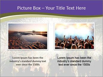 0000084357 PowerPoint Templates - Slide 18