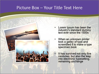 0000084357 PowerPoint Template - Slide 20
