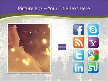 0000084357 PowerPoint Templates - Slide 21
