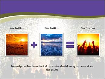 0000084357 PowerPoint Templates - Slide 22