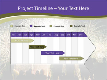 0000084357 PowerPoint Templates - Slide 25