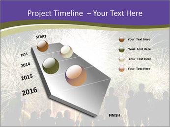 0000084357 PowerPoint Templates - Slide 26