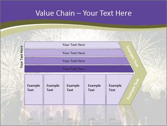 0000084357 PowerPoint Templates - Slide 27