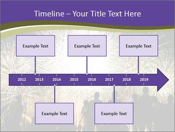 0000084357 PowerPoint Templates - Slide 28