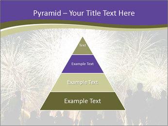0000084357 PowerPoint Templates - Slide 30