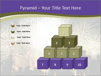 0000084357 PowerPoint Templates - Slide 31