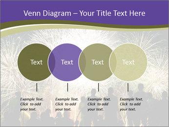 0000084357 PowerPoint Templates - Slide 32