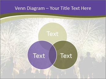 0000084357 PowerPoint Templates - Slide 33