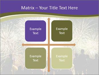 0000084357 PowerPoint Templates - Slide 37