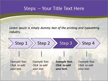 0000084357 PowerPoint Templates - Slide 4