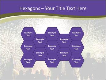 0000084357 PowerPoint Templates - Slide 44
