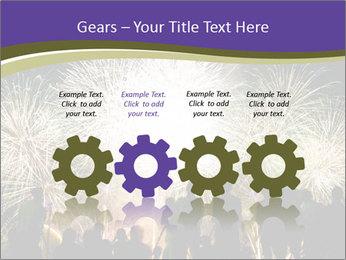 0000084357 PowerPoint Templates - Slide 48