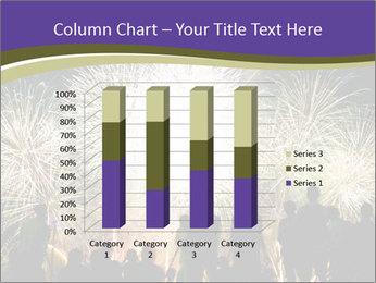 0000084357 PowerPoint Templates - Slide 50