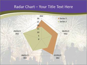 0000084357 PowerPoint Templates - Slide 51