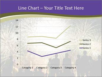 0000084357 PowerPoint Templates - Slide 54