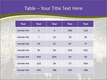 0000084357 PowerPoint Templates - Slide 55