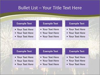 0000084357 PowerPoint Templates - Slide 56