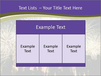 0000084357 PowerPoint Templates - Slide 59