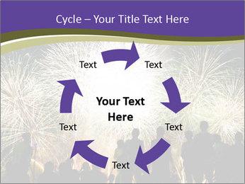 0000084357 PowerPoint Templates - Slide 62