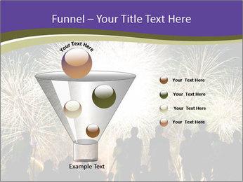 0000084357 PowerPoint Templates - Slide 63