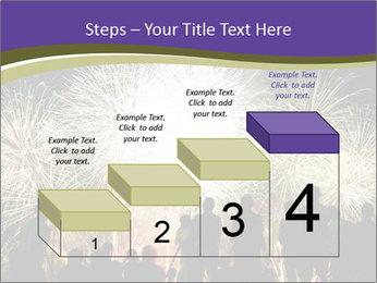 0000084357 PowerPoint Templates - Slide 64