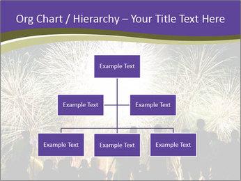 0000084357 PowerPoint Templates - Slide 66