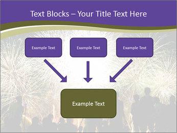 0000084357 PowerPoint Templates - Slide 70