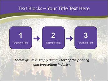 0000084357 PowerPoint Templates - Slide 71