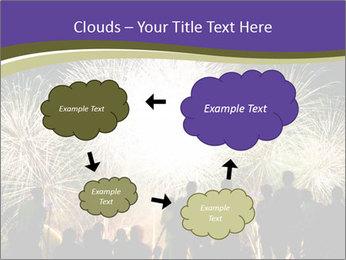 0000084357 PowerPoint Templates - Slide 72
