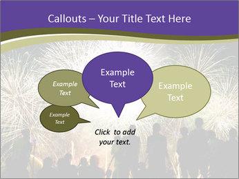 0000084357 PowerPoint Templates - Slide 73