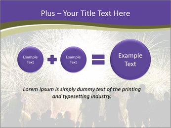 0000084357 PowerPoint Templates - Slide 75