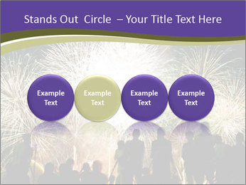 0000084357 PowerPoint Templates - Slide 76