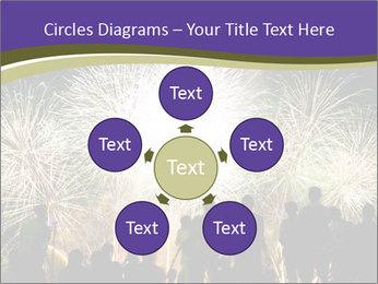 0000084357 PowerPoint Templates - Slide 78