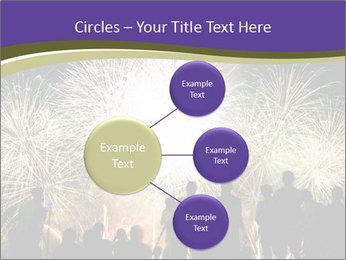 0000084357 PowerPoint Templates - Slide 79