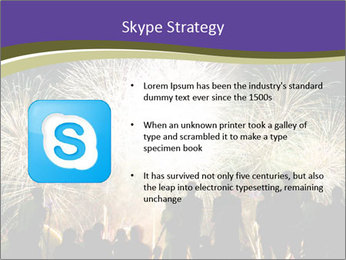 0000084357 PowerPoint Templates - Slide 8