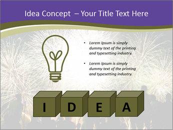 0000084357 PowerPoint Templates - Slide 80