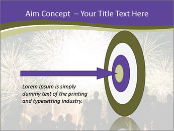 0000084357 PowerPoint Templates - Slide 83