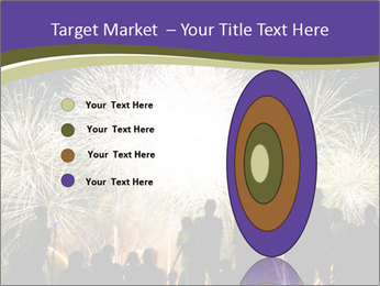 0000084357 PowerPoint Templates - Slide 84