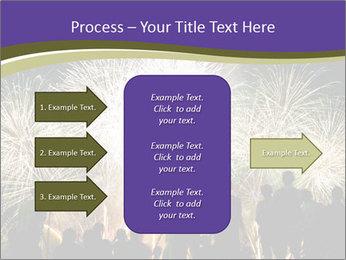 0000084357 PowerPoint Templates - Slide 85