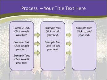 0000084357 PowerPoint Templates - Slide 86