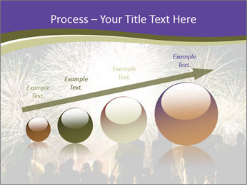 0000084357 PowerPoint Templates - Slide 87