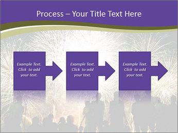 0000084357 PowerPoint Templates - Slide 88