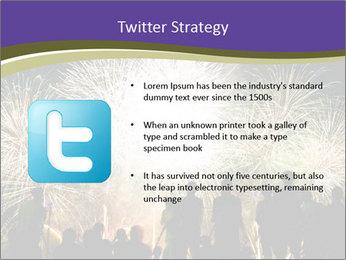 0000084357 PowerPoint Templates - Slide 9