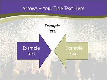 0000084357 PowerPoint Templates - Slide 90